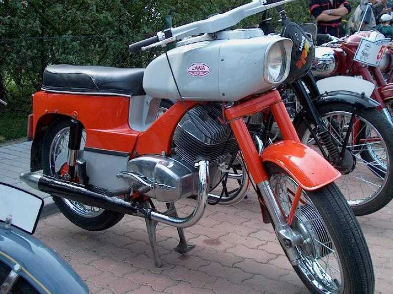 Jawa 350 pictures to pin on pinterest